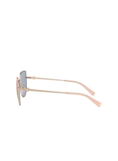 Michael Kors 0Mk1062 Kadın Güneş Gözlüğü Renksiz